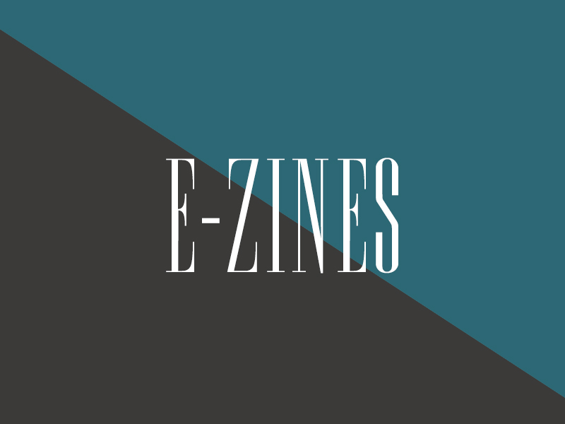 5 The Best Ways To Raise Your E-zine's Subscriber Base