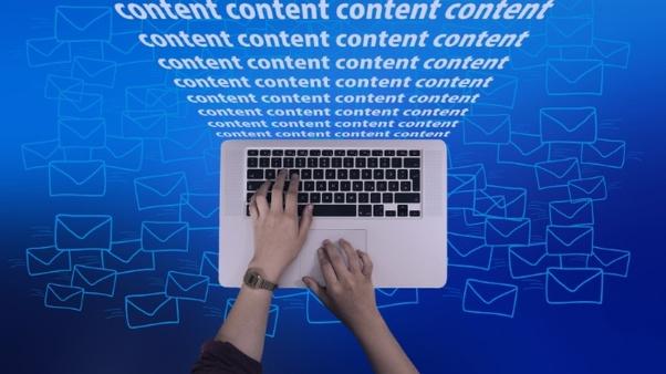 Where Do I Get Content For My Blog?