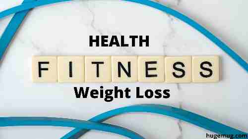 Health And Fitness Through Weight Loss Tips