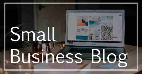 Using Guest blogging services for small business Websites
